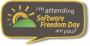 events:web-banner-chat-attending-h.png